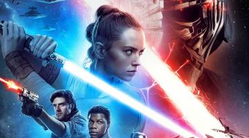 Το τελικό τρέιλερ του Star Wars κυκλοφόρησε – Δείτε το!