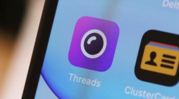 Το Instgram ανακοίνωσε την νέα εφαρμογή Threads