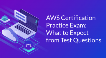 Amazon AWS Certified Developer – Associate Certification Exam Will Be Cracked but Only with Practice Tests from Exam-Labs