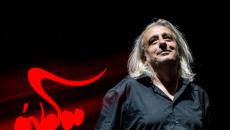 Το Ogdoo Music Group καλωσορίζει τον Γιάννη Αγγελάκα