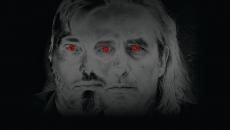Κυκλοφορεί το album των Αγγελάκα, Βελιώτη «Λύκοι στη χώρα των θαυμάτων»