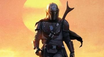 Νέο τρέιλερ για τη live-action σειρά Star Wars
