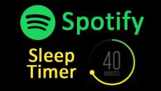 Νέα λειτουργία στο Spotify