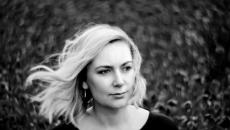 Η Ρίτα Αντωνοπούλου στη Σφίγγα | Σάββατο  9, 16, 23 και 30 Νοεμβρίου και 7 Δεκεμβρίου