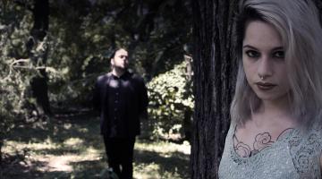 Costin Chioreanu & Σοφία Σαρρή ζωντανά στο Temple
