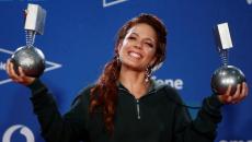 Ευρωπαϊκά Μουσικά Βραβεία MTV – Δείτε τους νικητές