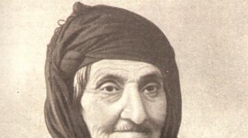 Ποια ήταν η Χαρίκλεια Δασκαλάκη;