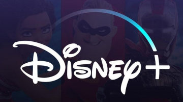 Thousands of Disney+ accounts hacked, sold on dark web