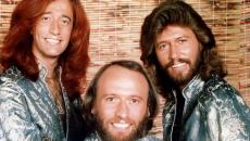 Ετοιμάζεται ταινία για τους Bee Gees