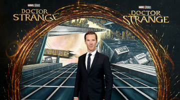 'Doctor Strange In The Multiverse of Madness': What Did Benedict Cumberbatch Reveal From the Marvel Sequel?
