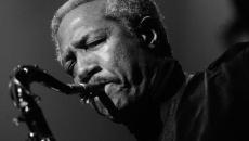 O Billy Harper έρχεται στο Half Note Jazz Club | 15-19 Νοεμβρίου