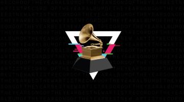 2020 GRAMMY Awards: Complete Nominees List