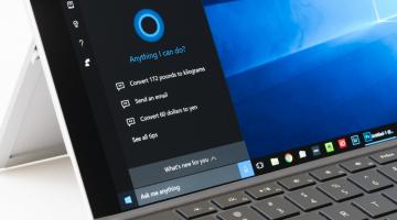 Windows 10 fake update is nasty ransomware