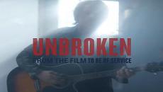 """Οι Bon Jovi επιστρέφουν δισκογραφικά με το """"Unbroken"""""""