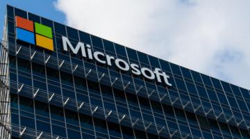Απίστευτο πείραμα της Microsoft στην Ιαπωνία: 4ήμερη εργασία για έναν μήνα
