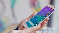 Antivirus εφαρμογές που πρέπει να διαγράψεις από το κινητό σου.