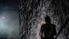 Δείτε φωτογραφίες από την παράσταση του Γιώργου Περρή @ θέατρο Ακροπόλ | Επόμενη παράσταση Παρασκευή 11/11