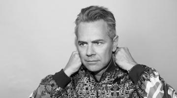 Νέο τραγούδι | Γιώργος Μπίλιος – Καινούργια Διαδρομή
