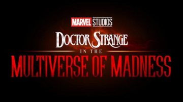 Doctor Strange 2 Debuts a Character Marvel Has 'Always Wanted' to Use