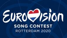 Πρόταση έκπληξη για τη Eurovision