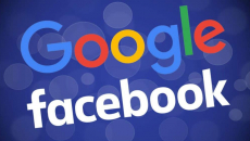 Η μεταφορά αρχείων από  Facebook σε Google Photos γίνεται ευκολότερη