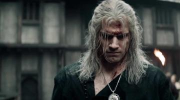 """Witcher"" is coming…Έρχεται η νέα σειρά του Netflix"