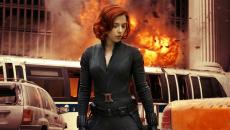 """Το πρώτο τρέιλερ """"Black Widow"""" με την Σκάρλετ Γιόχανσον"""