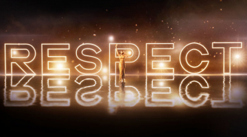 """Κυκλοφόρησε το πρώτο teaser trailer της ταινίας """"Respect"""" για την Αρίθα Φράνκλιν"""