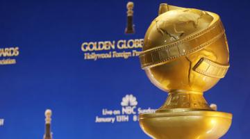 Χρυσές Σφαίρες 2020: Η λίστα με τις υποψηφιότητες