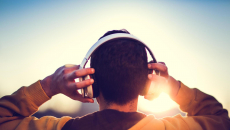 Γιατί ακούμε μουσική;