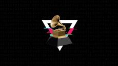 Grammy 2020: Η Μπίλι Άιλις η μεγάλη νικήτρια – Δείτε τη λίστα με όλους τους νικητές