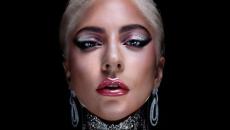 Καινούργιο τραγούδι από τη Lady Gaga τον Φεβρουάριο