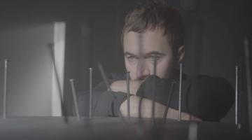 Editors – Upside Down|Νέο τραγούδι και βίντεο