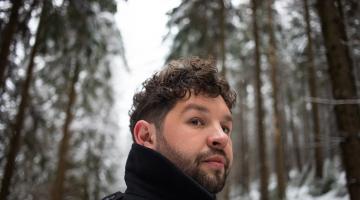 Eurovision 2020: Ακούστε τη συμμετοχή της Αγγλίας
