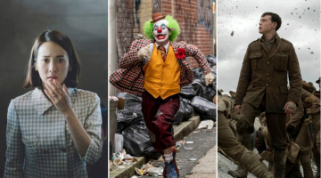 2020 Oscars predictions: Who will win, who should win, and who was snubbed
