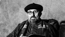 Παρουσίαση ποιητικής συλλογής «Απόλλυμαι» του Δημήτρη Λέντζου