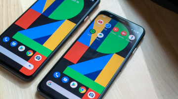 Google has begun rolling out Automatic Call Screening to all Pixel phones