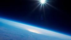 Το πείραμα των Ελλήνων Μαθητών που πήγε στο διάστημα