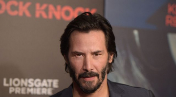 Marvel May Have Just Found the Role that Will Finally Bring Keanu Reeves to the MCU