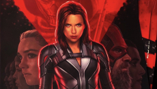 """Δείτε το τελικό τρέιλερ της ταινίας """"Black Widow"""" της Marvel"""