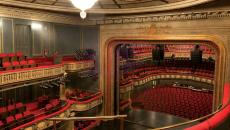 Δείτε online και δωρεάν θεατρικές παραστάσεις από το Αρχείο του Εθνικού Θεάτρου