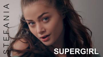 Supergirl | Ακούστε το τραγούδι που θα μας εκπροσωπήσει στην Eurovision 2020