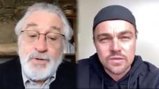 Ο Λεονάρντο Ντι Κάπριο σου δίνει την ευκαιρία να παίξεις στη νέα ταινία του Σκορσέζε