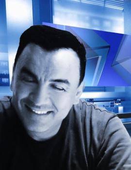 Στέλιος Νικολαΐδης