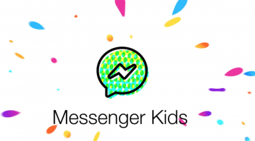 Facebook's kid-focused Messenger service launches in over 70 new countries