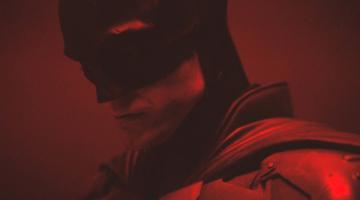 'The Batman,' 'Sopranos' Movie Get New Release Dates