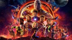 Οι σκηνοθέτες της Marvel λένε με ποιους υπερήρωες θα έμεναν στην αυτοαπομόνωση