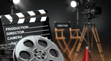 Η Δανία και η Σουηδία ξεκινούν την παραγωγή ταινιών και σειρών με νέους κανόνες