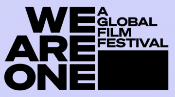 YouTube to Host Free Virtual Film Festival With 20 Partners Including Cannes, Tribeca, Sundance