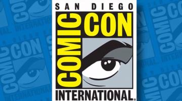 Comic-Con Going Virtual for 2020